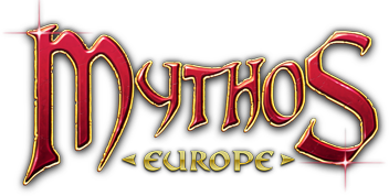Pulsa en la imagen para verla en tamaño completoNombre: mythos-logo.pngVisitas: 4744Tamaño: 76.1 KBID: 1757