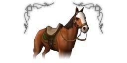 Pulsa en la imagen para verla en tamaño completoNombre: Light-Horse.jpgVisitas: 210Tamaño: 8.5 KBID: 1771