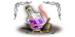 Pulsa en la imagen para verla en tamaño completoNombre: Elixir.jpgVisitas: 200Tamaño: 9.5 KBID: 1772