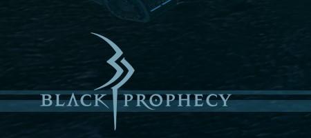 Nombre:  Black Prophecy - logo.jpgVisitas: 4042Tamaño: 15.3 KB