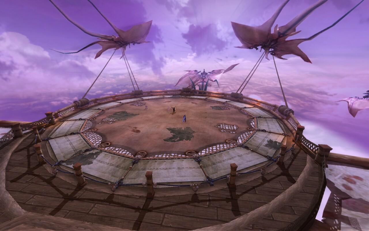 Pulsa en la imagen para verla en tamaño completoNombre: Aion-2.5-Arena-03.jpgVisitas: 560Tamaño: 200.1 KBID: 1789