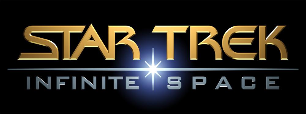 Pulsa en la imagen para verla en tamaño completoNombre: Star Trek infinity space.jpgVisitas: 3344Tamaño: 146.8 KBID: 1802
