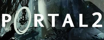 Portal 2 Multiplayer