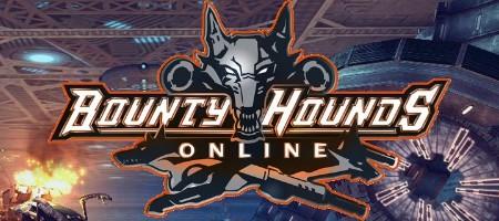 Pulsa en la imagen para verla en tamaño completoNombre: Bounty Hounds Online - logo.jpgVisitas: 3180Tamaño: 42.6 KBID: 1836