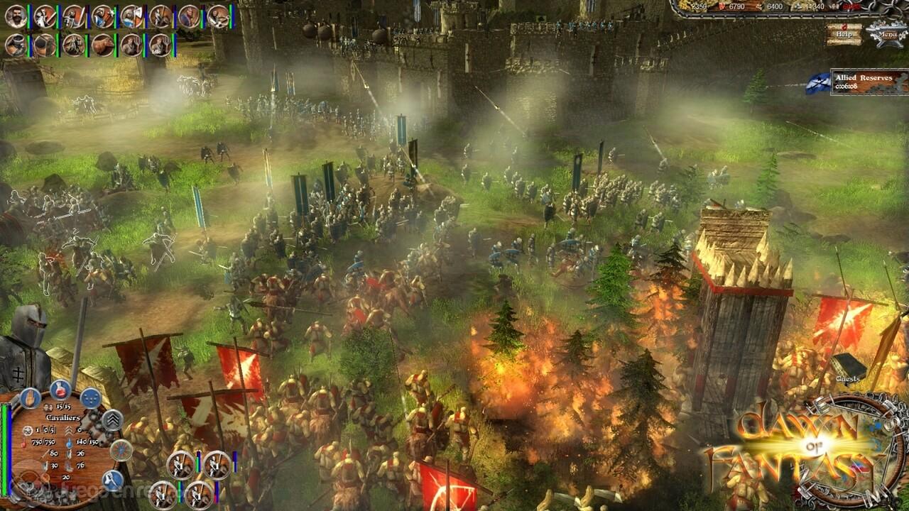 Pulsa en la imagen para verla en tamaño completoNombre: siege.jpgVisitas: 406Tamaño: 317.7 KBID: 1852