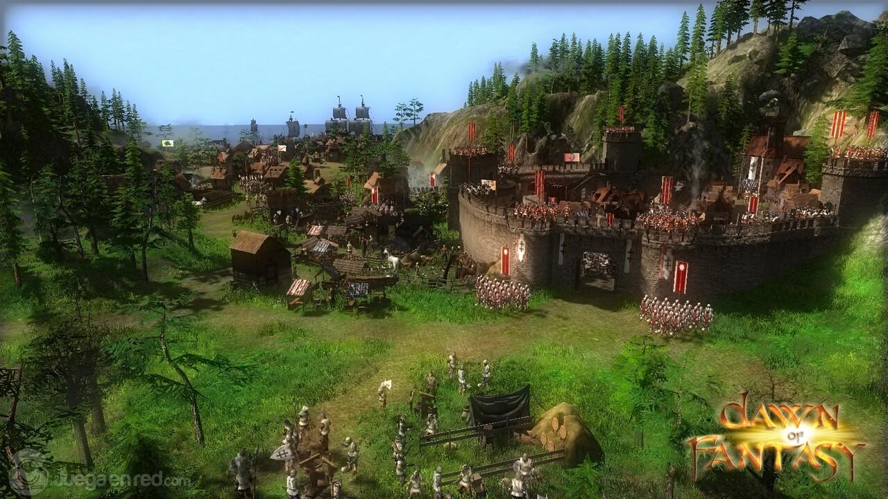 Pulsa en la imagen para verla en tamaño completoNombre: town.jpgVisitas: 390Tamaño: 337.0 KBID: 1853