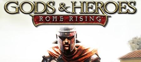 Pulsa en la imagen para verla en tamaño completoNombre: GodsHeroes-Rome-Rising-logo.jpgVisitas: 3890Tamaño: 27.7 KBID: 1858