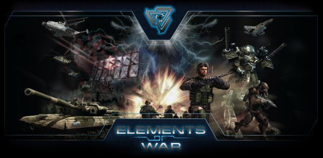 Pulsa en la imagen para verla en tamaño completoNombre: elements-of-war.jpgVisitas: 4158Tamaño: 29.3 KBID: 1882