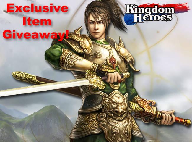 Pulsa en la imagen para verla en tamaño completoNombre: kingdom heroes 650x480 copia2.jpgVisitas: 2570Tamaño: 89.1 KBID: 1890