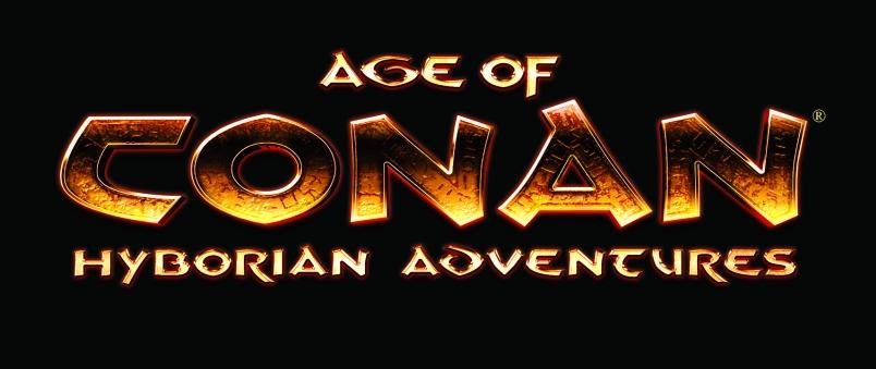 <b>Age</b> <b>of</b> <b>Conan</b>: <b>Hyborian</b> <b>Adventures</b> <b>Play</b> aoc after 4 years ...