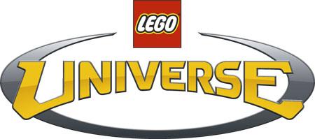 Pulsa en la imagen para verla en tamaño completoNombre: LEGO Universe logo.jpgVisitas: 4207Tamaño: 38.4 KBID: 1934