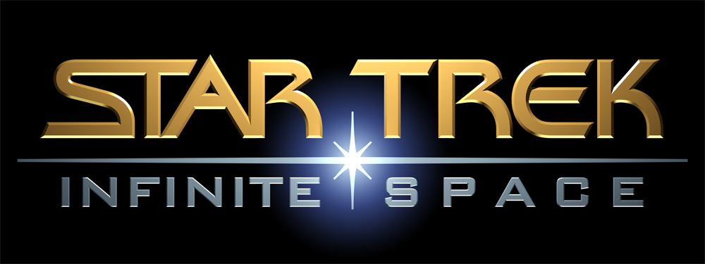 Pulsa en la imagen para verla en tamaño completoNombre: Star Trek infinity space.jpgVisitas: 5300Tamaño: 146.8 KBID: 1946