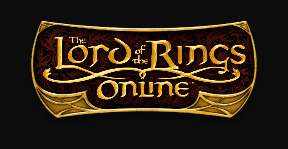 Pulsa en la imagen para verla en tamaño completoNombre: LOTRO Brand Logo-noscale.jpgVisitas: 4189Tamaño: 262.3 KBID: 2009