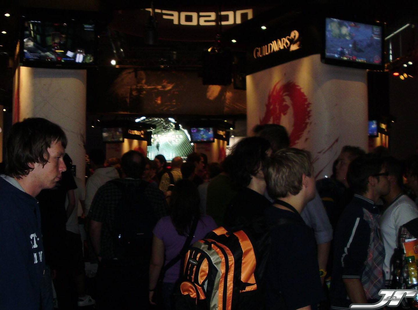 Pulsa en la imagen para verla en tamaño completoNombre: gamescom2010day208.jpgVisitas: 277Tamaño: 177.2 KBID: 205