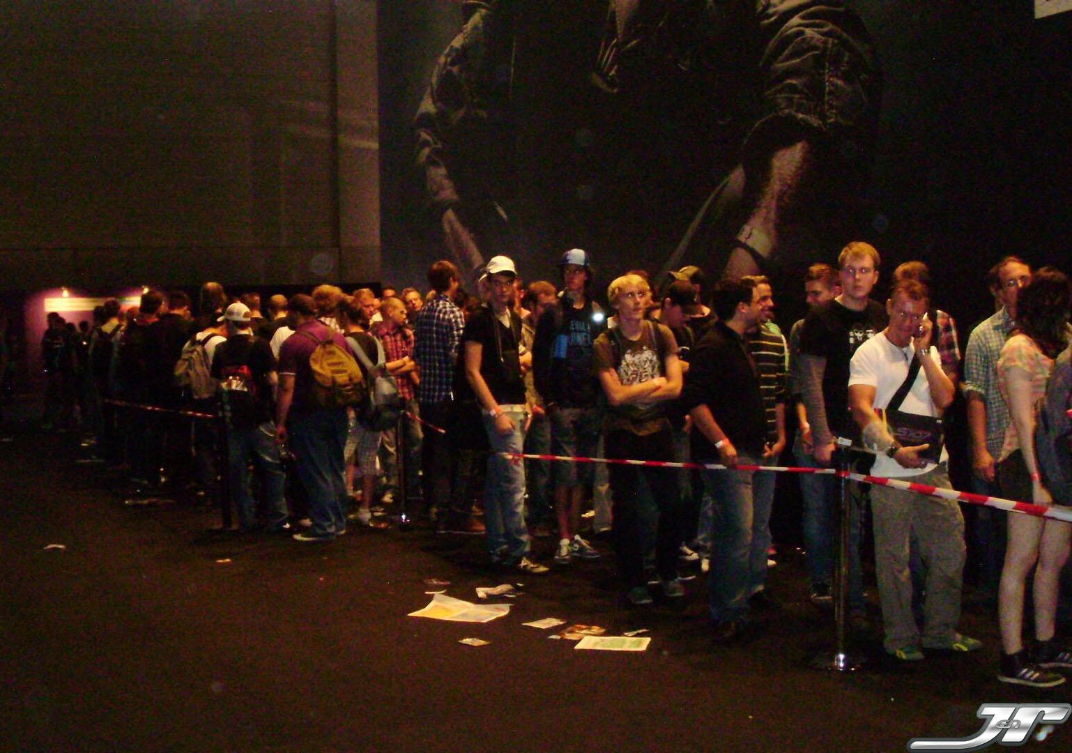 Pulsa en la imagen para verla en tamaño completoNombre: gamescom2010day313.jpgVisitas: 261Tamaño: 275.0 KBID: 207