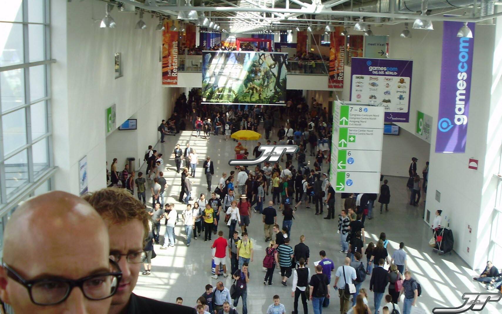 Pulsa en la imagen para verla en tamaño completoNombre: gamescom2010day336.jpgVisitas: 266Tamaño: 309.2 KBID: 208