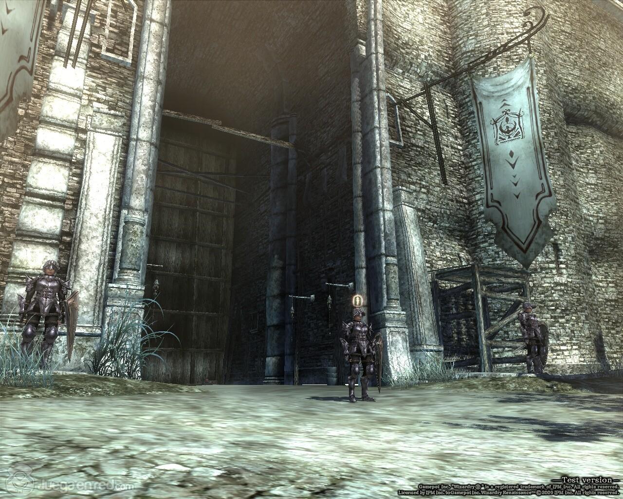 Pulsa en la imagen para verla en tamaño completoNombre: Wizardry Online (101).jpgVisitas: 3952Tamaño: 534.9 KBID: 2098