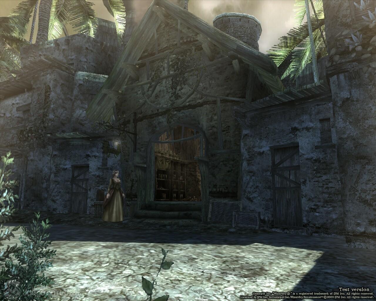 Pulsa en la imagen para verla en tamaño completoNombre: Wizardry Online (3).jpgVisitas: 262Tamaño: 408.0 KBID: 2100