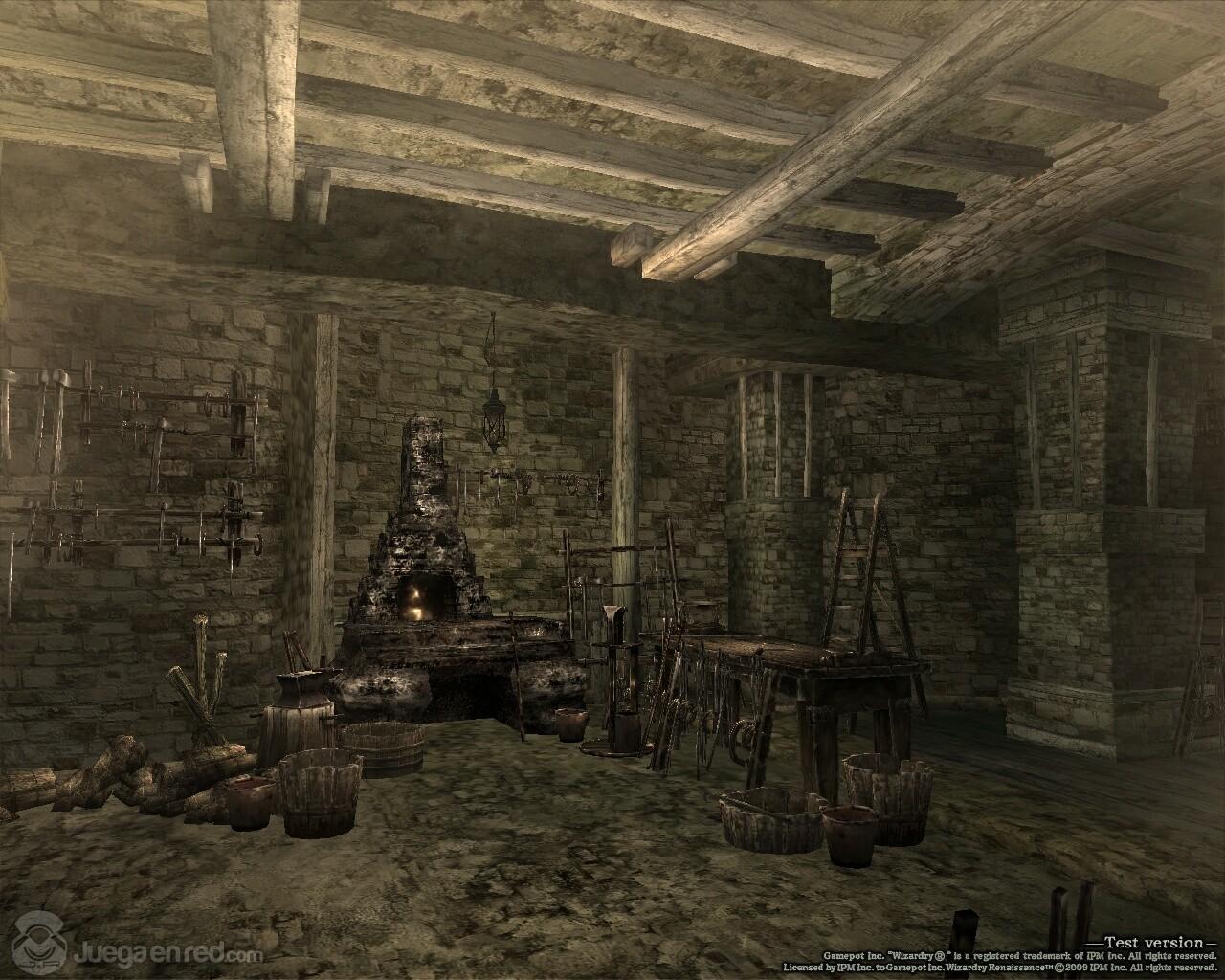 Pulsa en la imagen para verla en tamaño completoNombre: Wizardry Online (15).jpgVisitas: 268Tamaño: 407.5 KBID: 2101