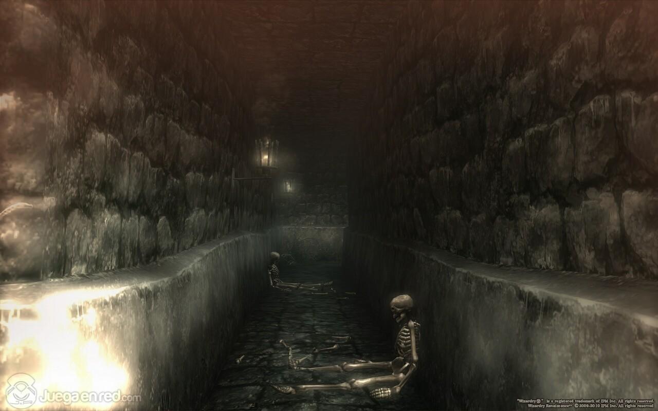 Pulsa en la imagen para verla en tamaño completoNombre: Wizardry Online (41).jpgVisitas: 257Tamaño: 159.9 KBID: 2102