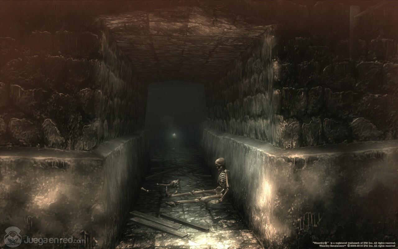 Pulsa en la imagen para verla en tamaño completoNombre: Wizardry Online (52).jpgVisitas: 262Tamaño: 179.0 KBID: 2103