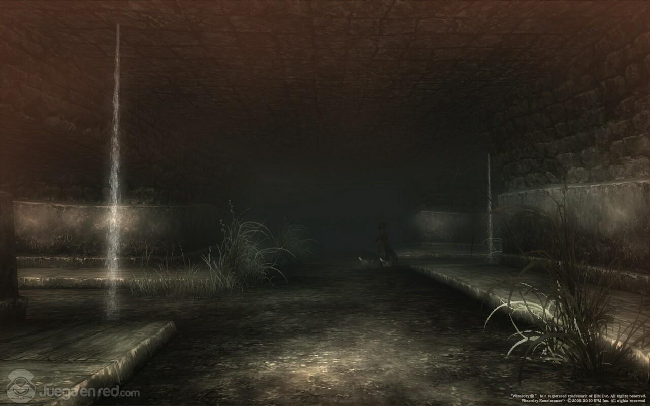 Pulsa en la imagen para verla en tamaño completoNombre: Wizardry Online (62).jpgVisitas: 267Tamaño: 167.9 KBID: 2104