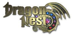 Pulsa en la imagen para verla en tamaño completoNombre: Dragon_Nest_logo.jpgVisitas: 7522Tamaño: 9.7 KBID: 2108