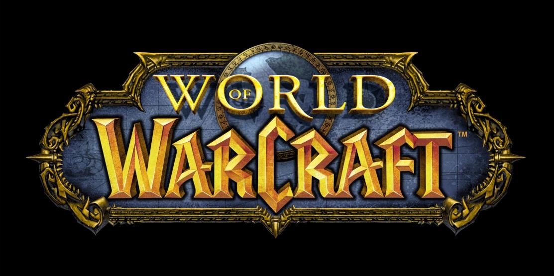 Pulsa en la imagen para verla en tamaño completoNombre: world of warcraft.jpgVisitas: 4245Tamaño: 320.0 KBID: 2116