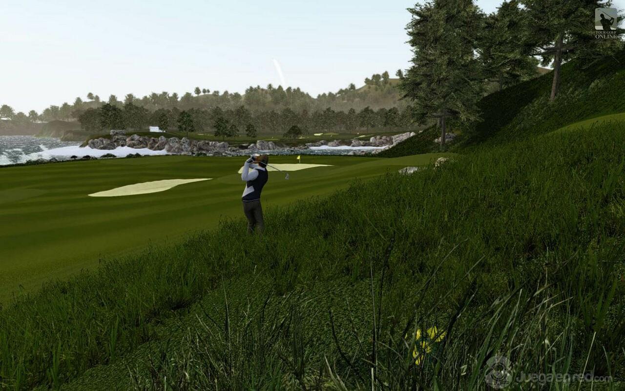 Pulsa en la imagen para verla en tamaño completoNombre: OnNet Europe_Tour Golf Online_Screenshot (4).jpgVisitas: 217Tamaño: 272.5 KBID: 2143