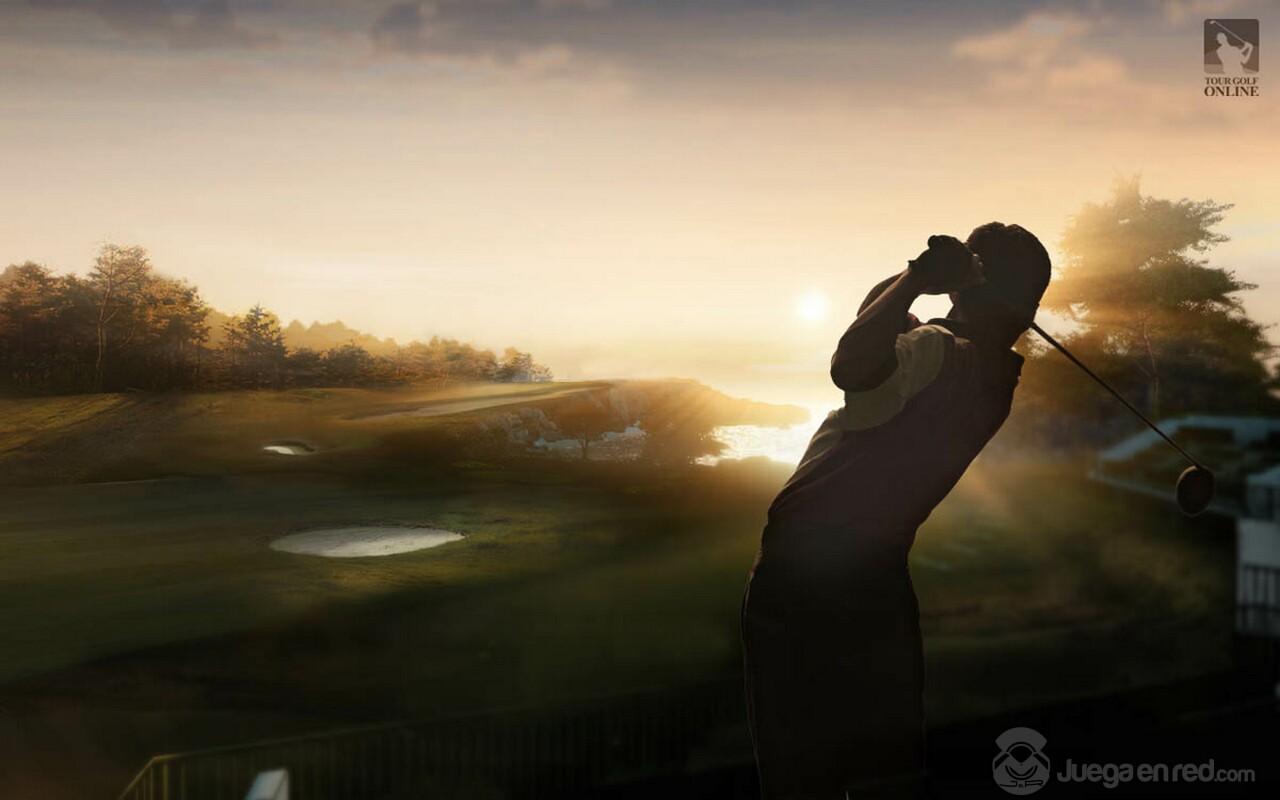 Pulsa en la imagen para verla en tamaño completoNombre: OnNet Europe_Tour Golf Online_Screenshot (1).jpgVisitas: 260Tamaño: 106.9 KBID: 2144