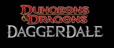 Pulsa en la imagen para verla en tamaño completoNombre: dungeons-and-dragons-daggerdale-logo.jpgVisitas: 2606Tamaño: 18.0 KBID: 2153