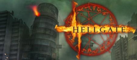 Pulsa en la imagen para verla en tamaño completoNombre: Hellgate - logo.jpgVisitas: 2749Tamaño: 23.6 KBID: 2155