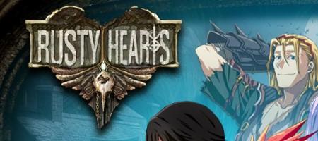 Pulsa en la imagen para verla en tamaño completoNombre: Rusty Hearts - logo.jpgVisitas: 2711Tamaño: 33.0 KBID: 2156