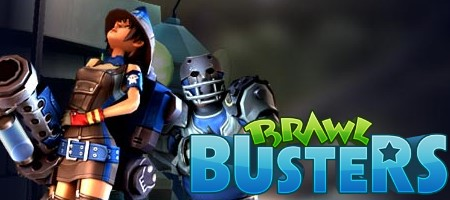 Nombre:  Brawl Busters - logo.jpgVisitas: 4569Tamaño: 30.2 KB
