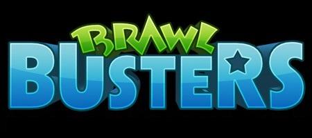 Pulsa en la imagen para verla en tamaño completoNombre: Brawl Busters - logo.jpgVisitas: 4729Tamaño: 24.3 KBID: 2163