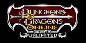 Pulsa en la imagen para verla en tamaño completoNombre: dungeons.jpgVisitas: 3519Tamaño: 15.6 KBID: 2198