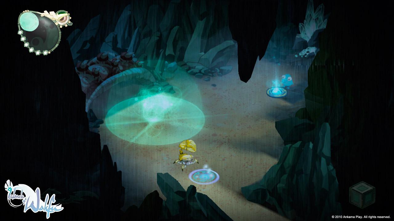 Pulsa en la imagen para verla en tamaño completoNombre: Cave.jpgVisitas: 860Tamaño: 148.4 KBID: 220
