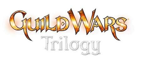 Nombre:  Guild-Wars-Trilogy-Logo.jpgVisitas: 2712Tamaño: 21.9 KB