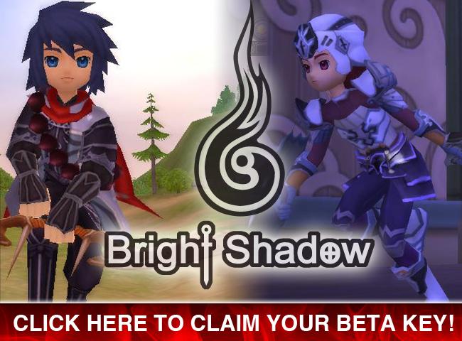 Pulsa en la imagen para verla en tamaño completoNombre: Bright Shadow Closed Beta Keys.jpgVisitas: 3810Tamaño: 275.0 KBID: 2228