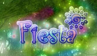 Pulsa en la imagen para verla en tamaño completoNombre: Fiesta-online-logo.jpgVisitas: 3666Tamaño: 20.5 KBID: 2245