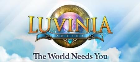 Pulsa en la imagen para verla en tamaño completoNombre: Luvinia Online - logo.jpgVisitas: 4380Tamaño: 25.2 KBID: 2257