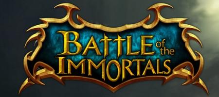 Pulsa en la imagen para verla en tamaño completoNombre: Battle-of-the-Immortals-logo1.jpgVisitas: 4032Tamaño: 29.3 KBID: 2268