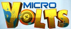 Pulsa en la imagen para verla en tamaño completoNombre: MicroVolts-Logo.pngVisitas: 3883Tamaño: 83.6 KBID: 2292
