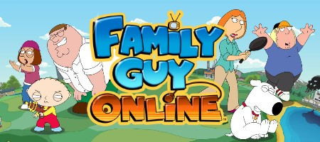 Pulsa en la imagen para verla en tamaño completoNombre: Family Guy Online - logo.jpgVisitas: 6773Tamaño: 40.1 KBID: 2310