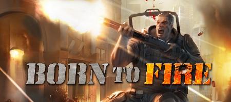 Pulsa en la imagen para verla en tamaño completoNombre: Born to fire - logo.jpgVisitas: 3986Tamaño: 30.8 KBID: 2345