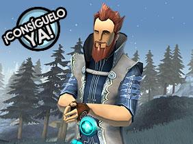 Pulsa en la imagen para verla en tamaño completoNombre: BFH---Wizards-Hotdeals_character_royal_es.jpgVisitas: 335Tamaño: 22.0 KBID: 2347