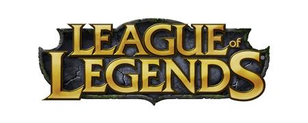 Pulsa en la imagen para verla en tamaño completoNombre: league-of-legends-logo.jpgVisitas: 2885Tamaño: 83.2 KBID: 2362