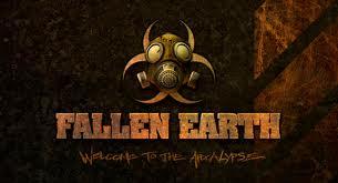 Pulsa en la imagen para verla en tamaño completoNombre: fallen earth.jpgVisitas: 2734Tamaño: 7.6 KBID: 2365