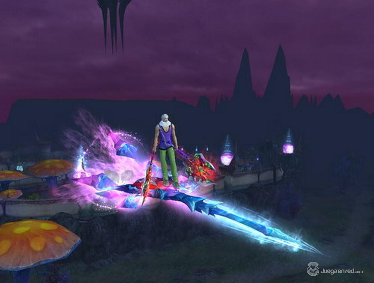 Pulsa en la imagen para verla en tamaño completoNombre: pwes-mount-flying-sword.jpgVisitas: 795Tamaño: 134.6 KBID: 2379