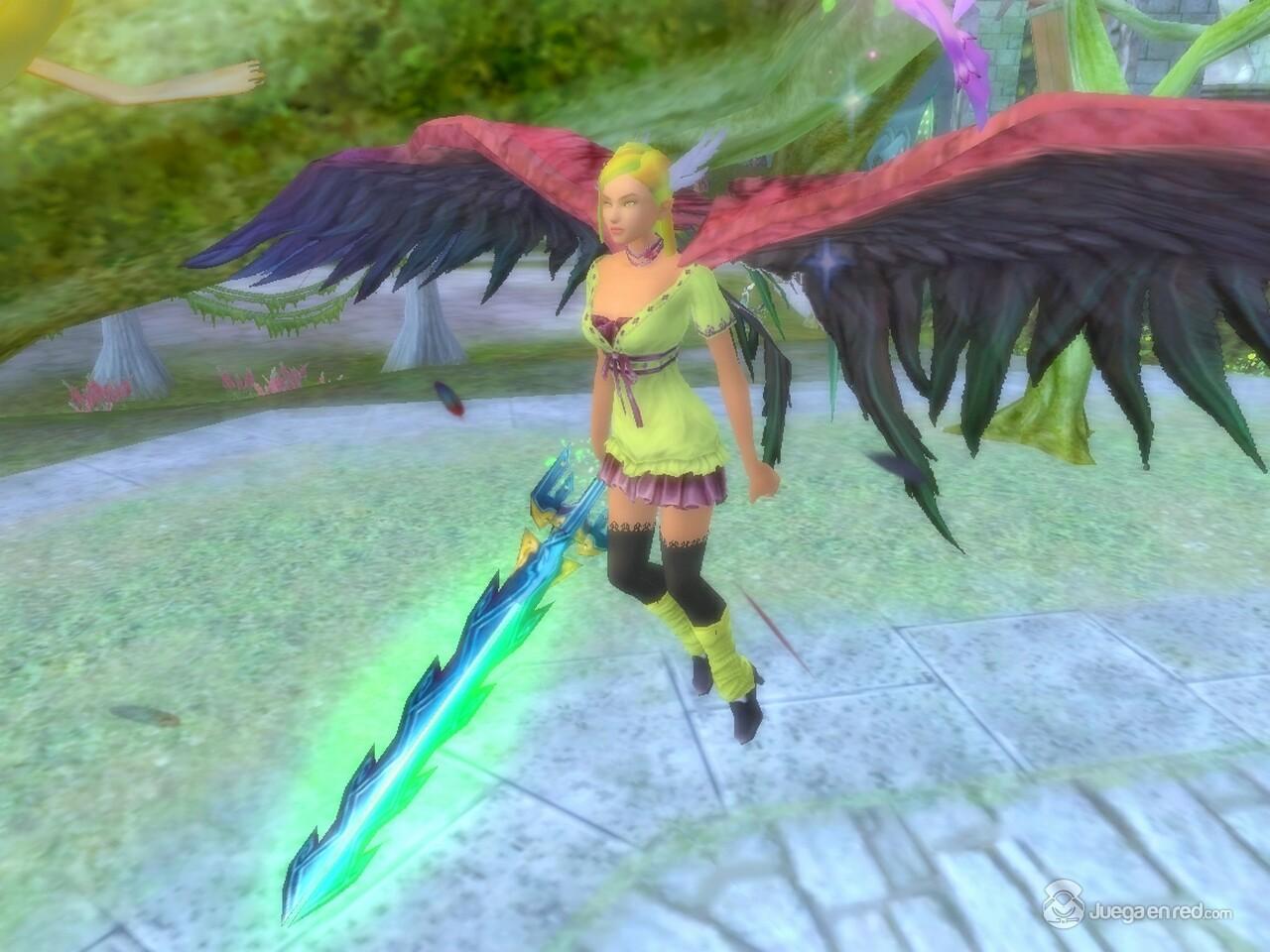 Pulsa en la imagen para verla en tamaño completoNombre: pwes-mount-wings.jpgVisitas: 764Tamaño: 231.1 KBID: 2380
